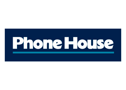 Logo Phone Hosue